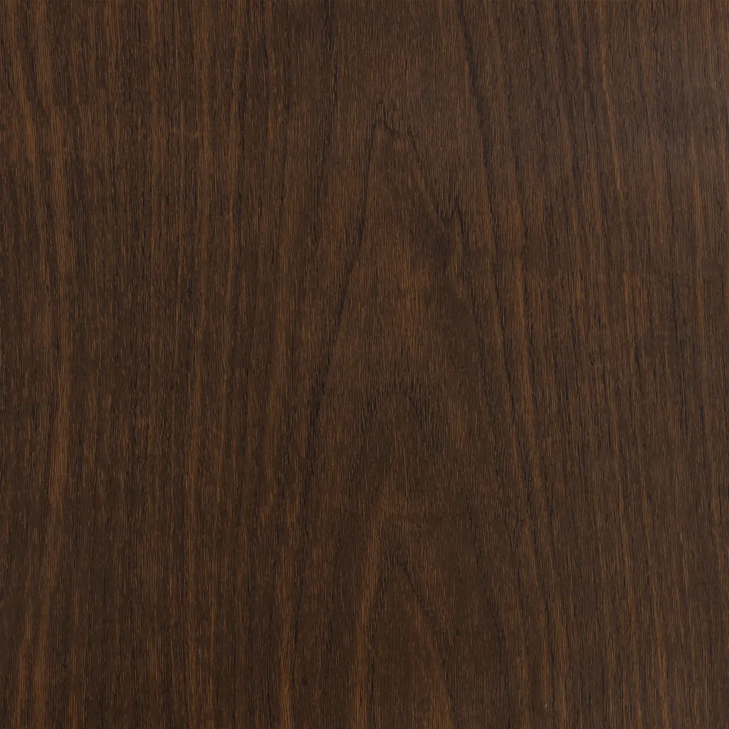 deurfolie