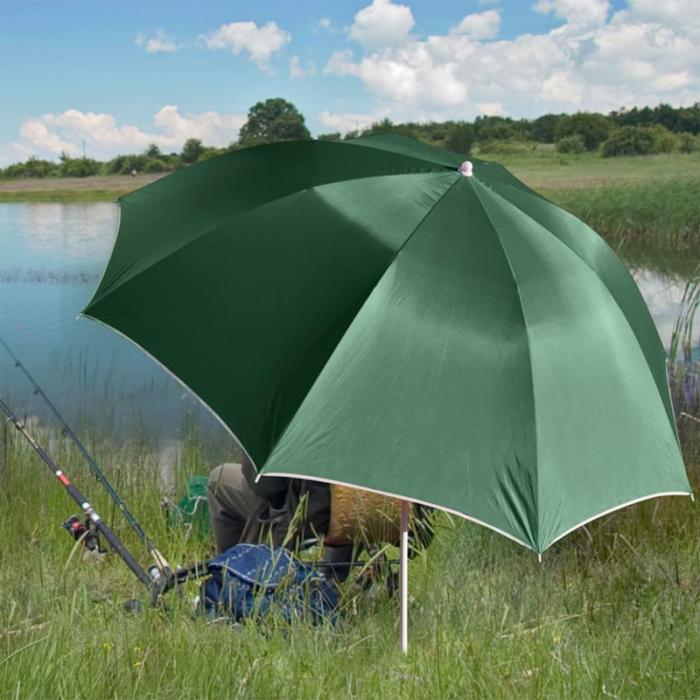 Vis parasol